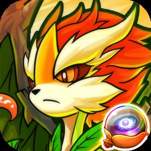 Bulu Monster v1.10.1 Mod Hileli APK indir
