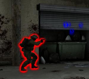 Counter Strike Csgo Hile Glow ESP - Poly - Auto bot indir