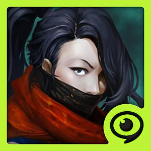 Darkness Reborn v1.1.3 Mod Hileli APK indir