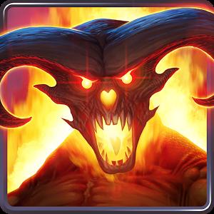 Devils & Demons v1.0.10 Hileli Apk Mod indir