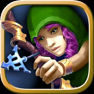 Dungeon Quest v1.8.0.0 Mod Hileli Android Hile APK indir