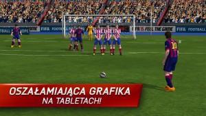 FIFA 15s