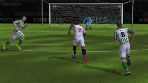 FIFA 15ss