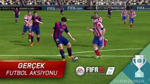 FIFA 15sss