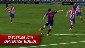 FIFA 15ssss