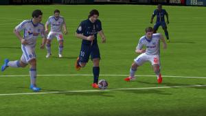 FIFA 15sssss