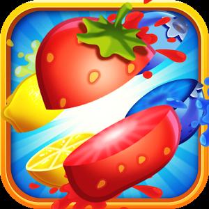 Fruit Rivals v 1.2.035