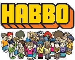 Habbo Hotel hilesi Videolu Anlatım