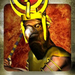 Immortal Fighters v1.2 Mod Hile APK