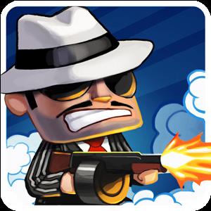 Mafia Rush v1.6.3 Mod Hileli APK indir
