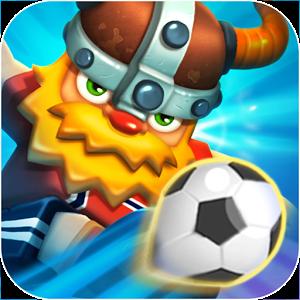 Man Of Soccer v1.0.12 Mod Hileli APK indir