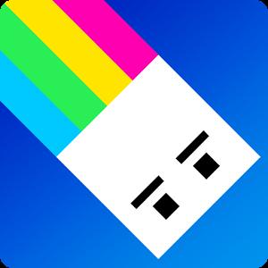 Mega Dead Pixel v1.1.5 Hile apk indir