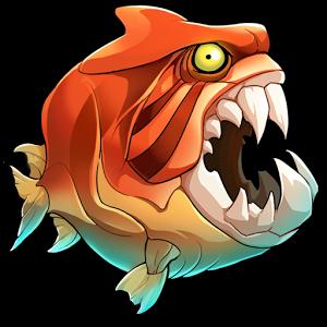 Mobfish