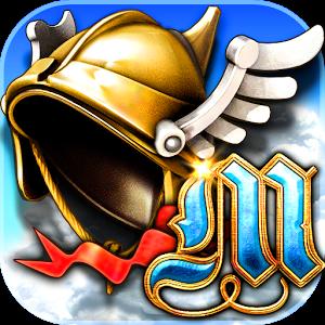 Myth Defense LF v2.3.0