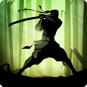 Shadow Fight 2 v1.9.5 Para Mod Hileli APK indir
