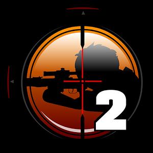 Stick Squad 2 - Shooting Elite v1.0.0 Mod Hileli APK indir
