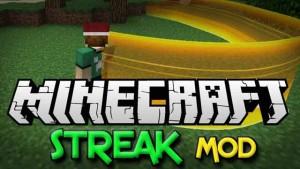 Streak-Mod