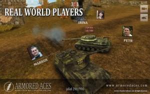Tanks d