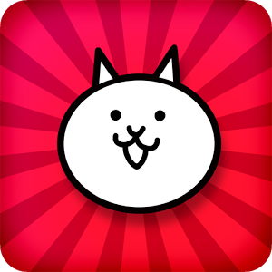 The Battle Cats v1.3.1 Mod Hileli Android Apk indir