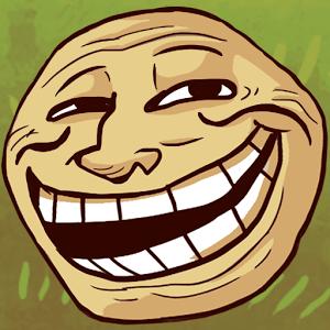 Troll face Quest Sports puzzle v1.0.2 Apk indir
