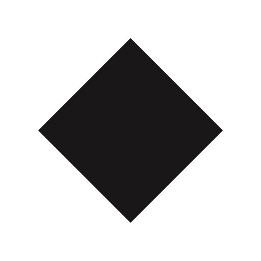 Amazing Brick Hileli Apk Android Oyunu indir