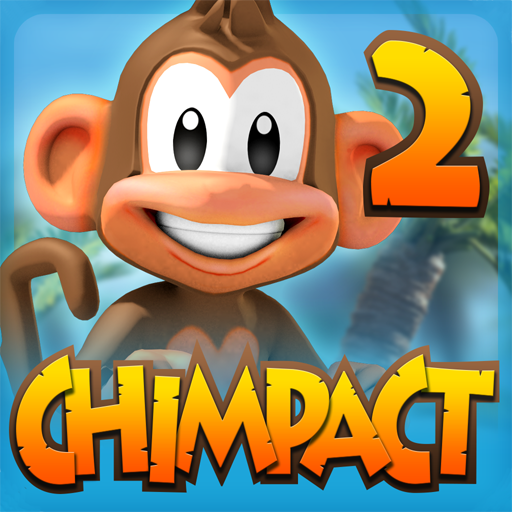 Chimpact 2 Family Tree  2.0310.1  apk