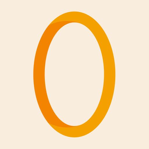 Circle Hileli Apk Android Oyunu indir