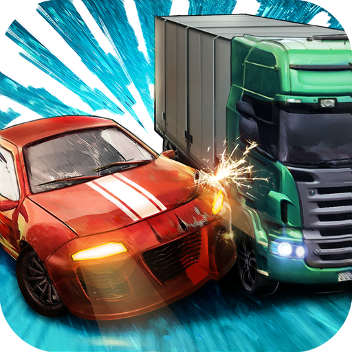 Crazy Traffic apk Android