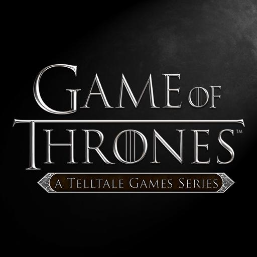 Game of Thrones apk