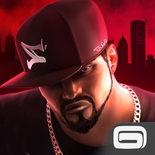 Gangstar City apk indir