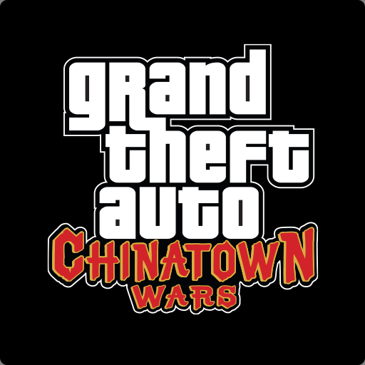 GTA: Chinatown Wars apk indir