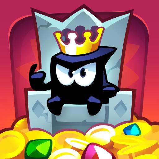 King of Thieves apk indir