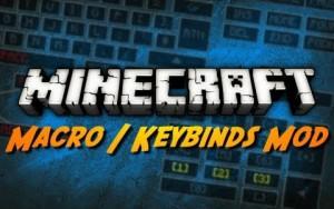 macro-keybind-mod