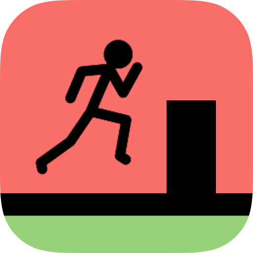 Make Them Jump Hileli Apk Android Oyunu indir