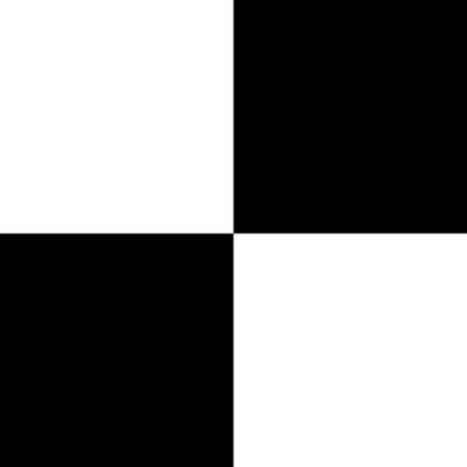 Piano Tiles Hileli Apk Android Oyunu indir