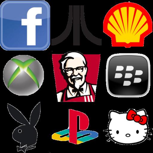 Picture Quiz: Logos Hileli Apk Android Oyunu indir