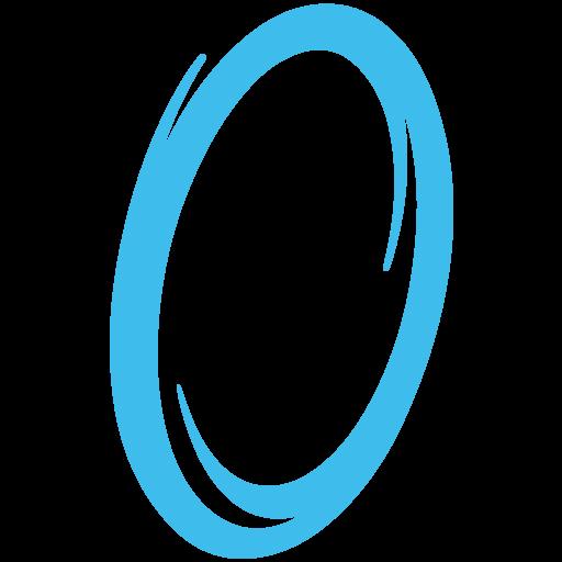 Portal apk