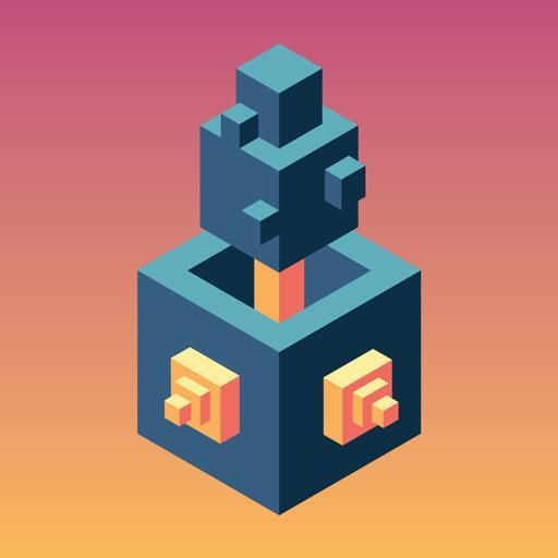 Skyward Hileli Apk Android Oyunu indir