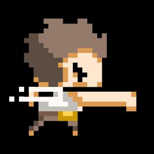 Beatdown! v1.2 Hileli APK Mod