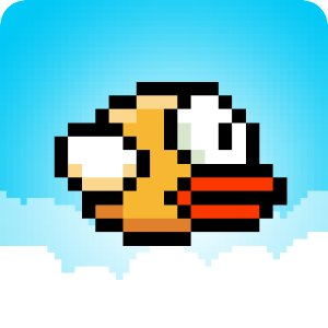 Flappy Bird v1.3 Hileli APK Mod Android indir