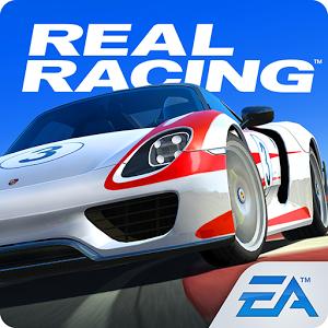 Racing8