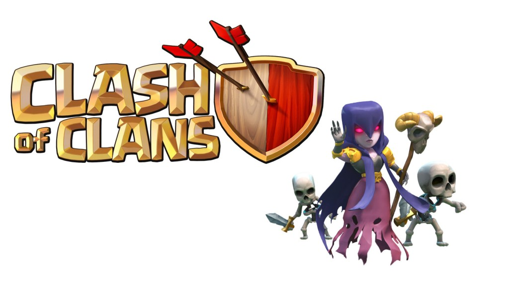 FHX Clash Of Clans Alternatif Server Simulasyon Hileli APK indir