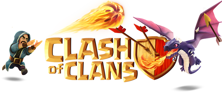 FHX Clash Of Clans C Server APK Hileli Mod Yeni Versiyon indir