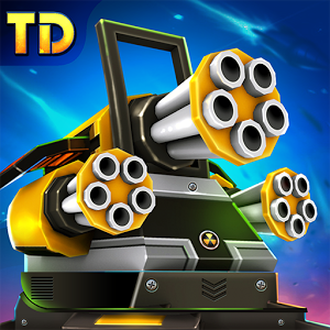 Field-Defense