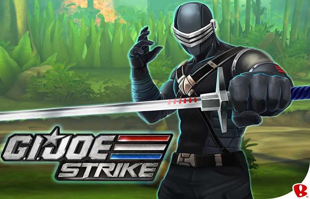 G.I.-Joe-Strike