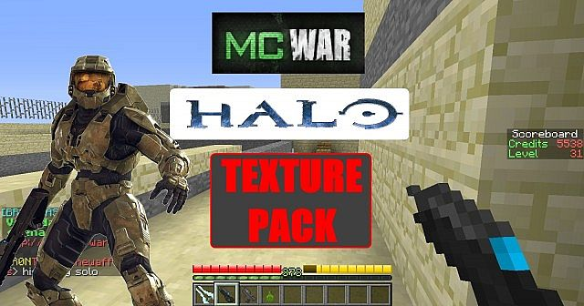 Halo-Resource-Pack