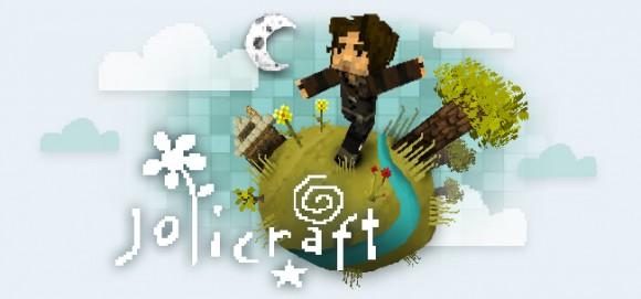 JoliCraft-1-1