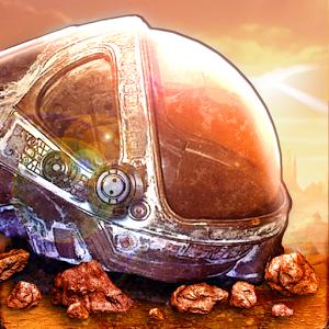 Mines1