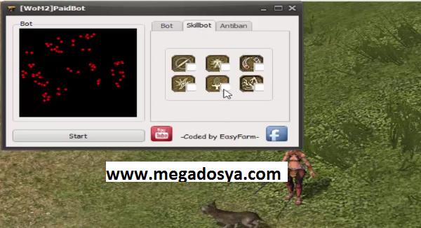 megadosya3