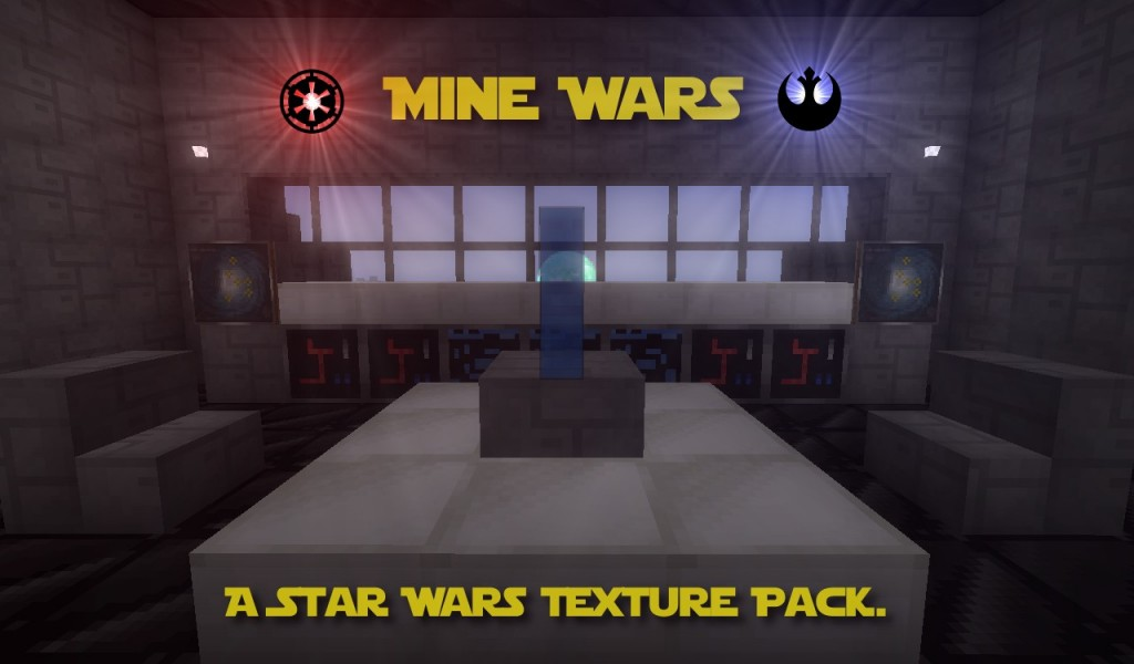mine-wars-pack